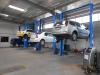Alelier service auto Cluj