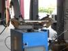 Service auto Cluj - reparatii mecanice