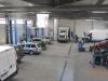 Atelier service auto Cluj